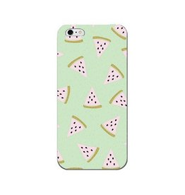 S+K Designs Watermelon Phone Case