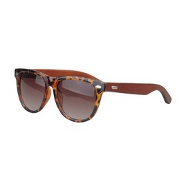 Kuma Big Banyan- Sunglasses