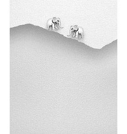 Studs- Elephants
