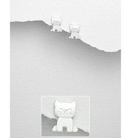 Studs- Kitties