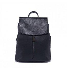 Chloe Convertible Backpack (more colours)
