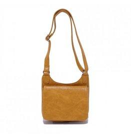 Handbag-France