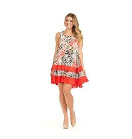 Papillon Belle Dress