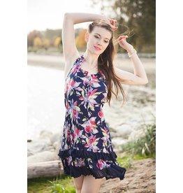Papillon Nellie Dress