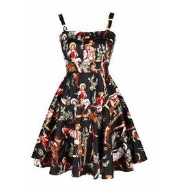 YeeHaw Dress