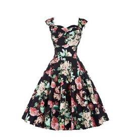 Dress- Shelagh