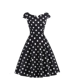 Frock It Dress- Cindy