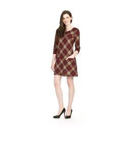 Papillon Felicia Sweater Dress