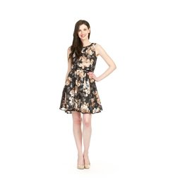 Papillon Jaclyn Dress
