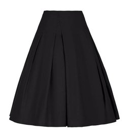 Frock It Beth Skirt (More Colours)