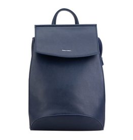 Pixie Mood Kim Backpack (More Colours)