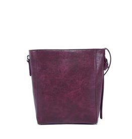 Kay Crossbody (More colours)