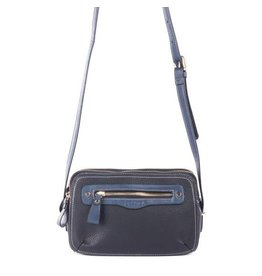 Bugatti Lucy Cross Body (More Colours)