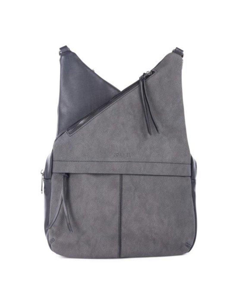 Bugatti Isabelle Backpack