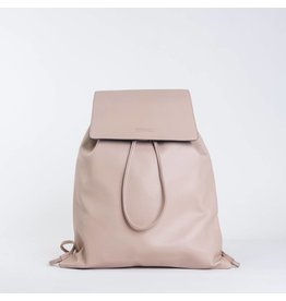 CoLab Soft Backpack (More Colours)