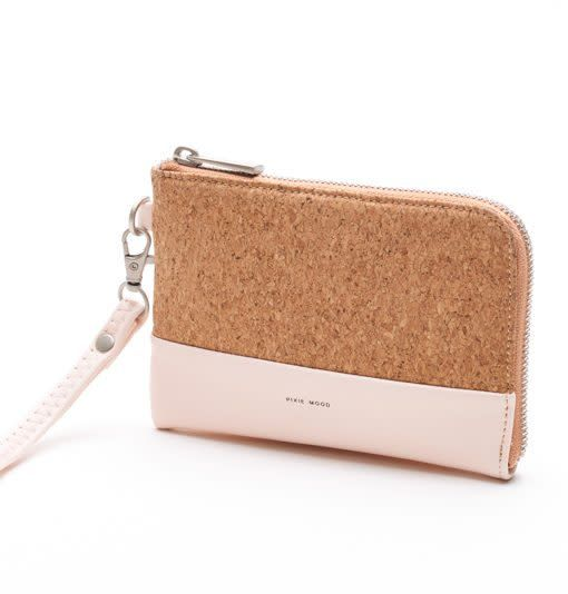 Pixie Mood Cameron Wristlet (More Colours)