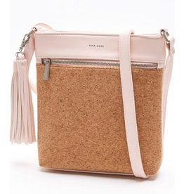 Pixie Mood Claudia Crossbody (More Colours)