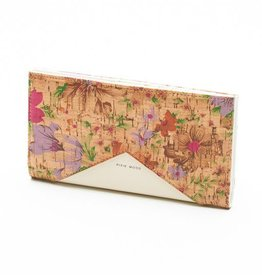 Pixie Mood Sophie Wallet (More colours)