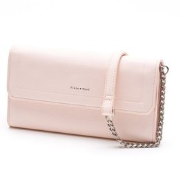 Pixie Mood Rebecca Purse Wallet (More Colours)
