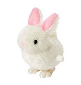 Ganz Wind Up Rabbit