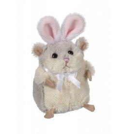 Ganz Hamster/Bunny