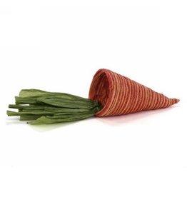 Deco Carrot
