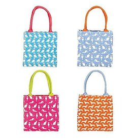 Rockflowerpaper Cats/ Dogs- Itsy Bitsy Bags