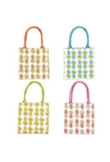 Rockflowerpaper Pineapples- Itsy Bitsy Bags