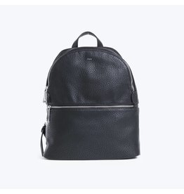 CoLab Zip Around Backpack