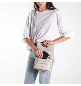 CoLab Julia Crossbody
