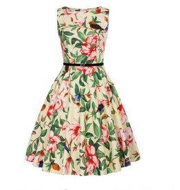 Frock It Tropical Delight Dress