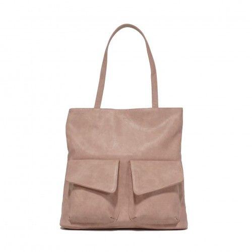 Handbag- Scarlett Tote