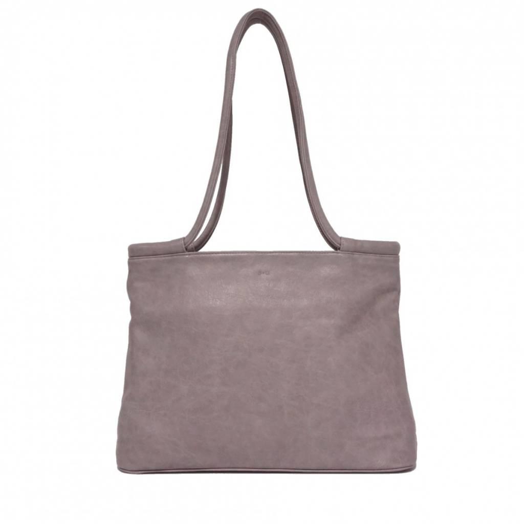 Handbag - Eva Tote