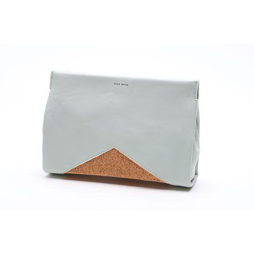 Pixie Mood Margaret Crossbody Bag (More Colours)