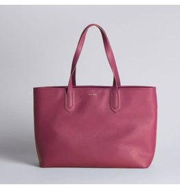 Pixie Mood Lydia Zipper Tote Bag