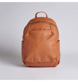 Pixie Mood Ashton Backpack