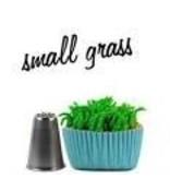 ATECO #133 SMALL GRASS TIP