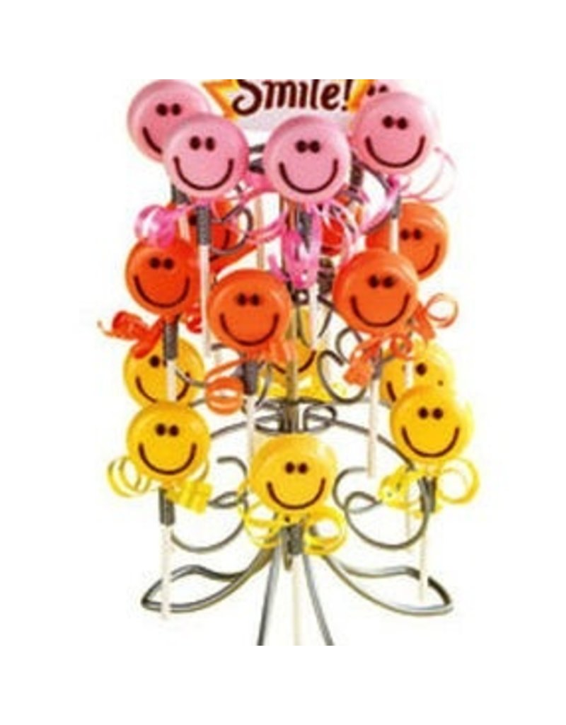 WILTON ENTERPRISES SWIRLY LOLLIOP HOLDER EA