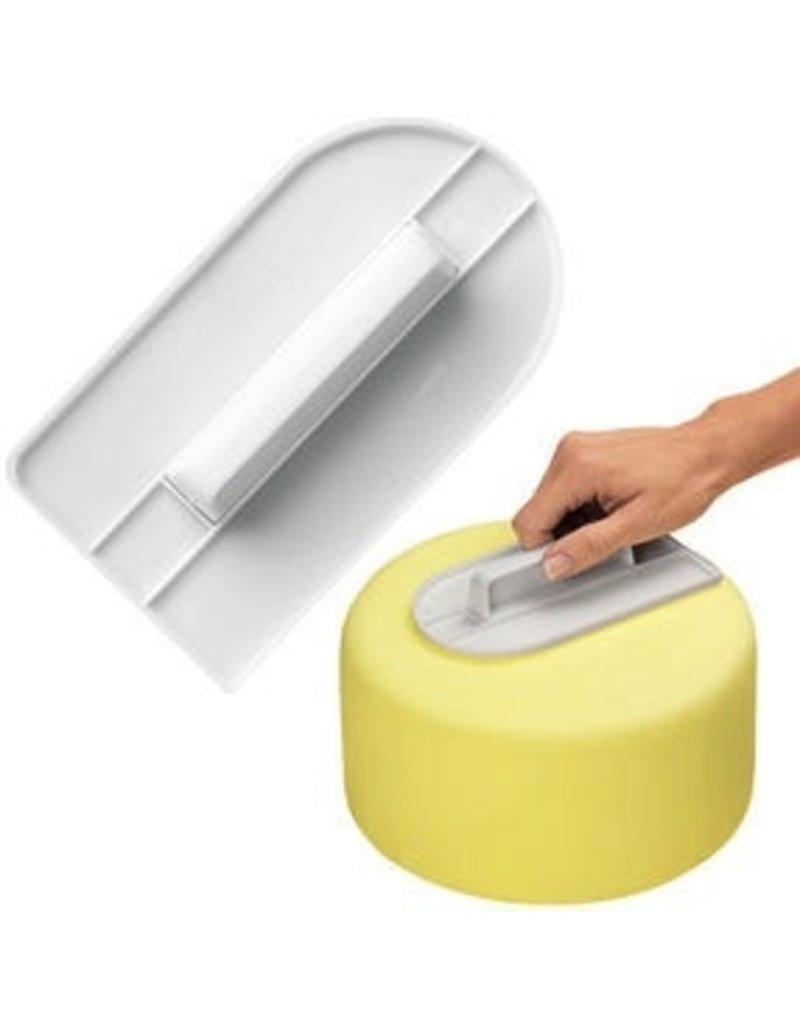 WILTON ENTERPRISES FONDANT SMOOTHER EA