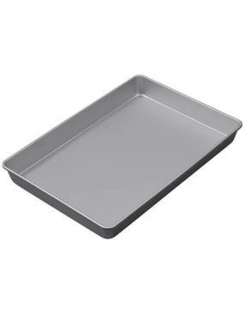 WILTON ENTERPRISES 12 X 18 X 2'' PREF SHEET PAN