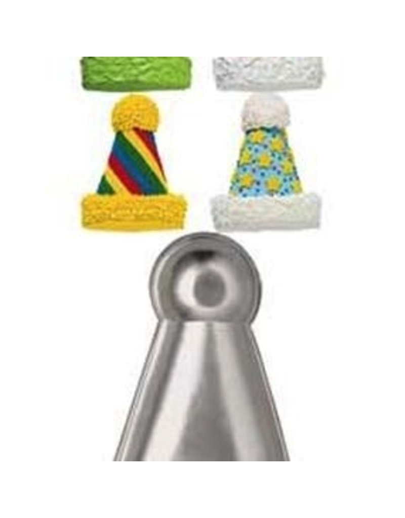 WILTON ENTERPRISES PARTY HAT PAN