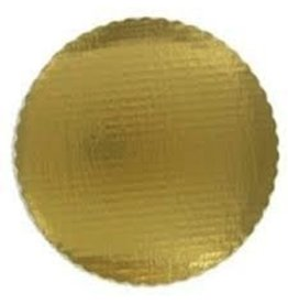 DAWN 12 '' GOLD CIRCLE EA