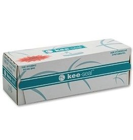 KEE SEAL 21'' KEE SEAL BAG BOX 100 CT