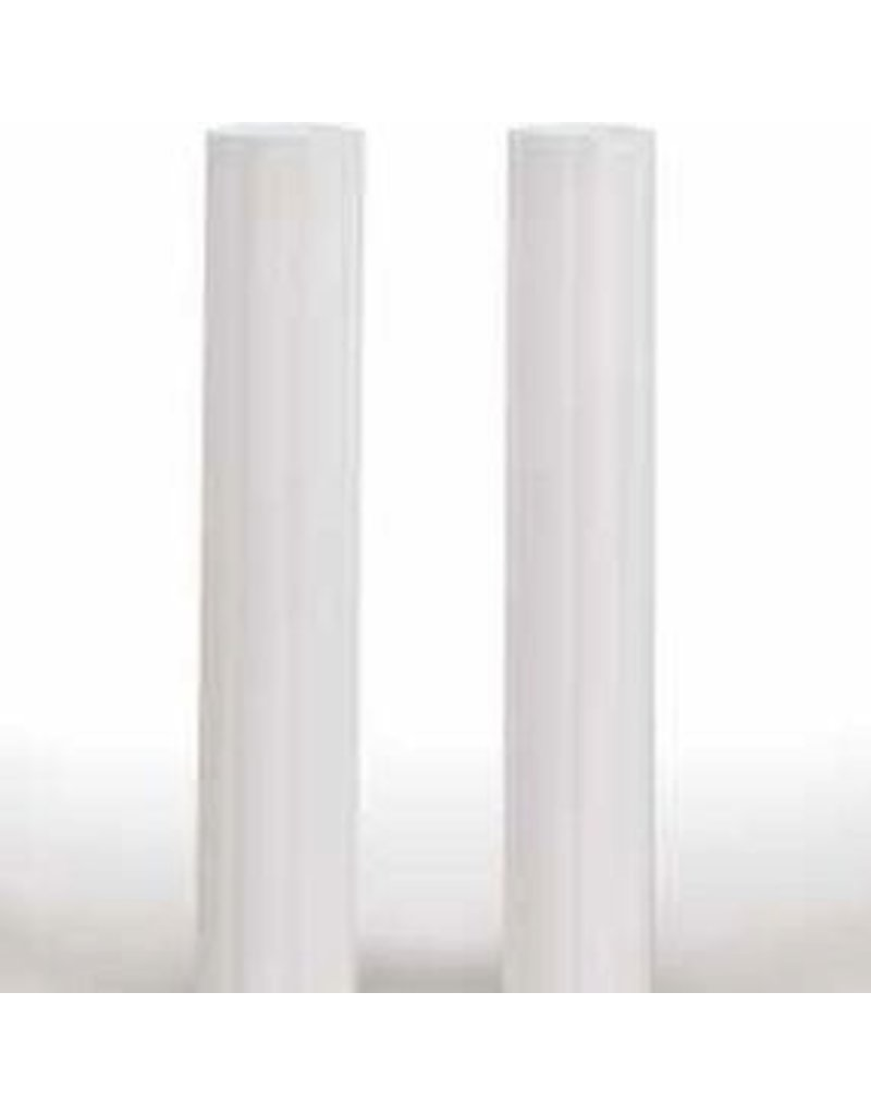 WILTON ENTERPRISES 6'' HIDDEN PILLAR PKG 4 CT