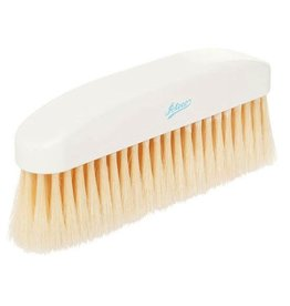 ATECO BENCH BRUSH NATURAL NYLON EA