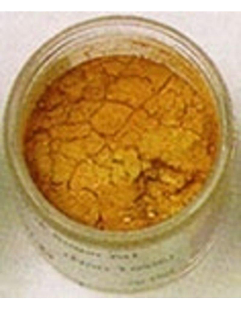 PFEIL & HOLING LUSTRE DUST - MAYAN GOLD/ AZTEC GOLD 2g