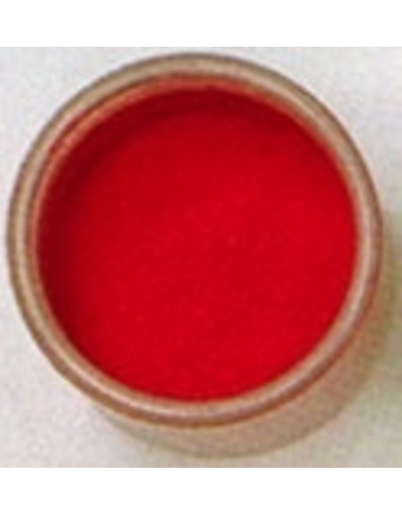 PFEIL & HOLING PETAL DUST - POPPY RED 4g