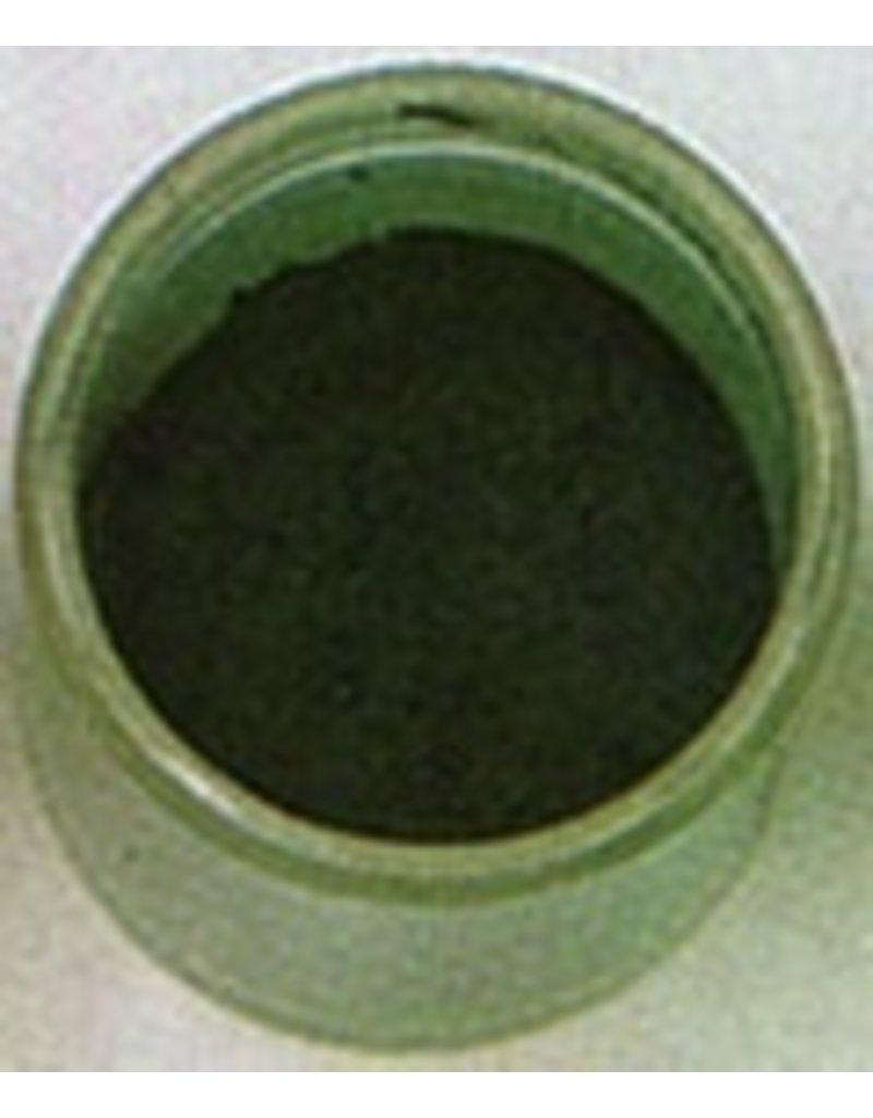 PFEIL & HOLING PETAL DUST - CHARCOAL BLACK 4g