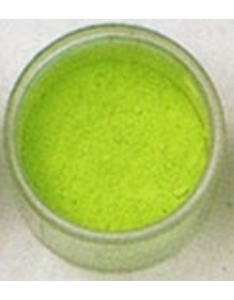 PFEIL & HOLING PETAL DUST - LIME GREEN 4g