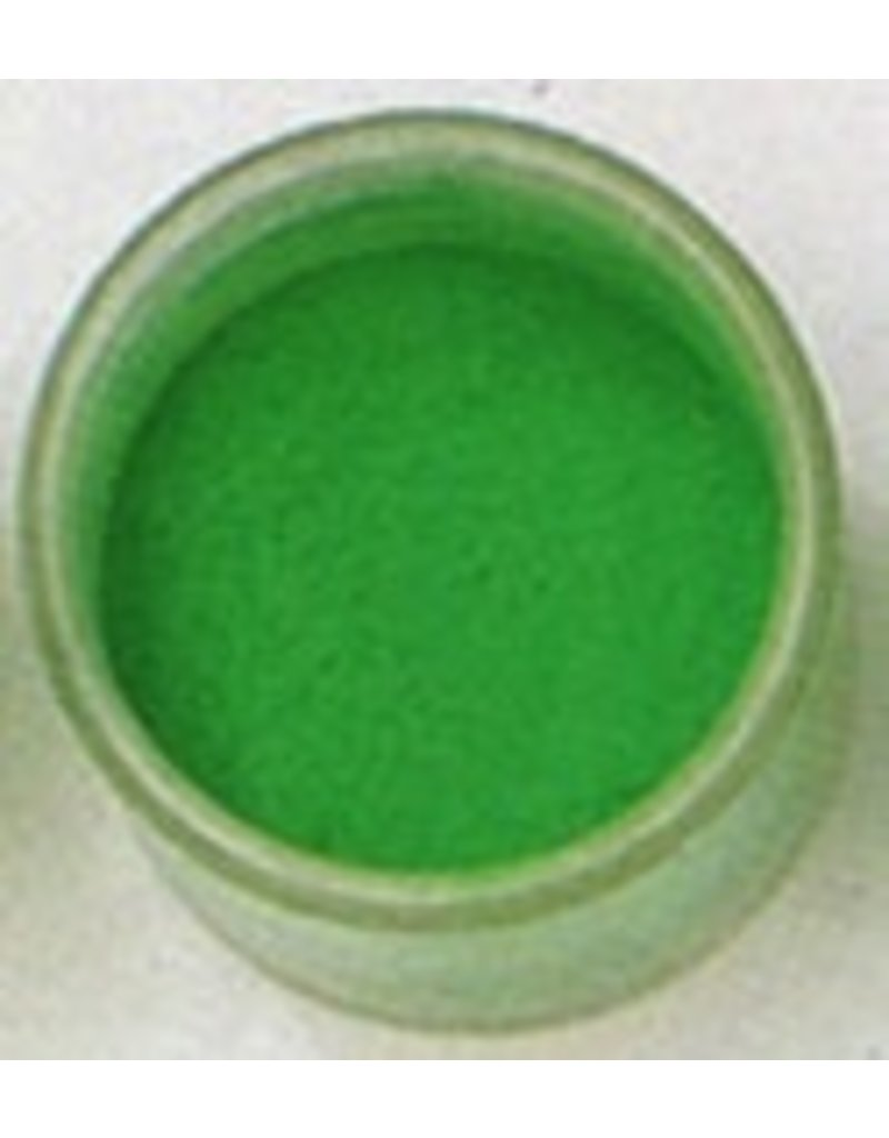 PFEIL & HOLING PETAL DUST - KELLY GREEN 4g